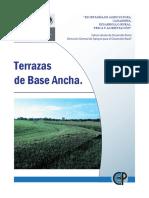Terrazas de Base Ancha - www.FreeLibros.com.pdf