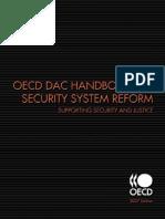 224402 Oecd Handbook Security System Reform En