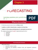 2 Hod Forecasting-AASTU...3