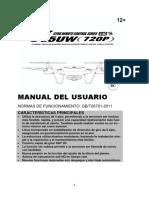 MANUAL DEL USUARIO dron.pdf