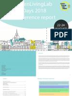 OLLD18 report final version.pdf