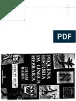 Texto-de-Estudos-Judaicos-3-PEQUENA-HISTORIA-DA-LINGUA-HEBRAICA_0.pdf