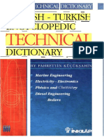 252935031-Technical-Dictionary.pdf