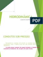 03_HIDRODINAMICA