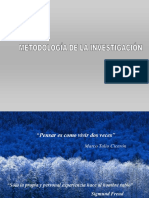 TEMA 2 METODOLOGIA.pdf