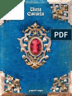 VE_jdr.pdf