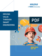 Read company report info.pdf