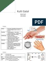 30410_kkd Kulit Gatal- Jeinie - Copy