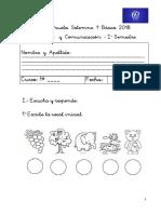 2018 Guía de reforzamiento solemne 1°  -  1° semestre.pdf