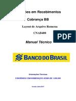 Remessa - Doc2627CBR641Pos7