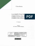 07 La imputación objetiva en el derecho penal.pdf
