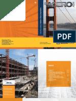 columnas-aisladas-miembros-flexocomprimidos.pdf