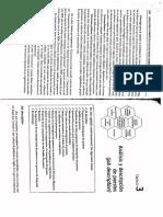 Alles (2013). Cap 3 Descripción y Análisis de Cargo