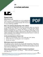rectum-anus.pdf