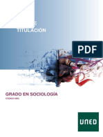 Guia_6902_2019.pdf