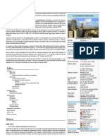 Economía_de_Venezuela.pdf
