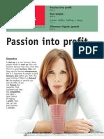 Intelligent_Business_PreIntermediate.pdf