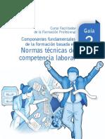 Guia 2 -NTCL.pdf