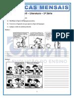 Avaliação Figuras de Linguagem.pdf