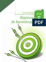 Guía 5 - Objetivo de aprendizaje.pdf