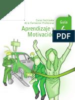 Guía 6 - Aprendizaje y Motivación.pdf