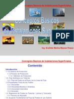 210382338-Conceptos-Basicos-de-Instalaciones-Superficiales-1era-Parte-ammRppt.pdf