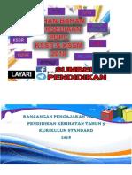 RPT-Pendidikan-Kesihatan-5-2018.docx
