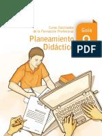 Guía 9 - Planeamiento Didactico.pdf