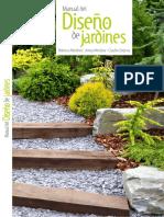 rebeca-martinez-manual-de-diseño-de-jardines.pdf
