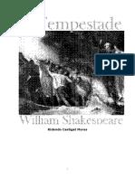 Shakespeare-Hamlet.pdf