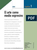 lpcu105 - 01.pdf