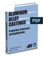 ASM aluminum alloy castings properties processes and applications.pdf