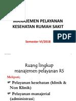 STANDAR PELAYANAN MINIMAL S.6 MEI 2018.pdf