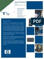 Configurador_servidor_HP_ProLiant.pdf
