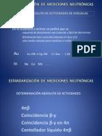 10_ESTANDARIZAC MedNeutronicas