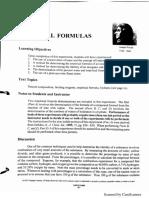 empirical lab.pdf