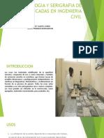 Aplicación de La Rocas en Ingenieria Civilkenny