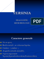 pseudomonas yersinia.ppt
