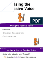 1998_Active and Passive Voice(1).pptx