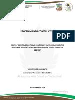 3-PROCEDIMIENTO CONSTRUCTIVO