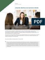 tecnicas_de_comunicacion_efectiva_en_el_servicio_al_cliente-5abed22ca7e52.pdf
