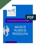 Analisis_De_Peligros_De_Procesos__8.pdf