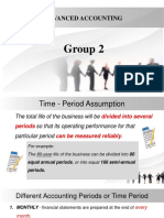 ADVANCE ACCOUNTING-Group2.pptx