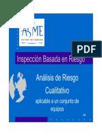 Analisis_de_Riesgo_Cualitativo_16.pdf