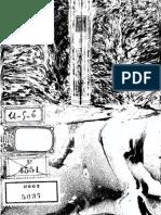 Coleccion de Obras en Verso y Prosa de Tomas de Yriarte Volumen 6