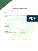 45895_Form Skripsi 2014(1)
