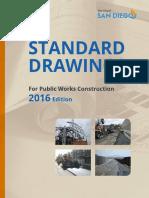 2016_standard_drawings.pdf