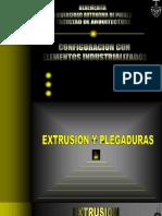 EXTRUSIONY PLEGADURAS.pdf
