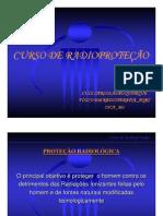 minicurso_radioprotecao_aula4