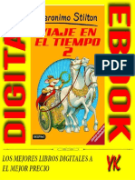371904782-Viaje-en-El-Tiempo-2-Geronimo-Stilton.pdf